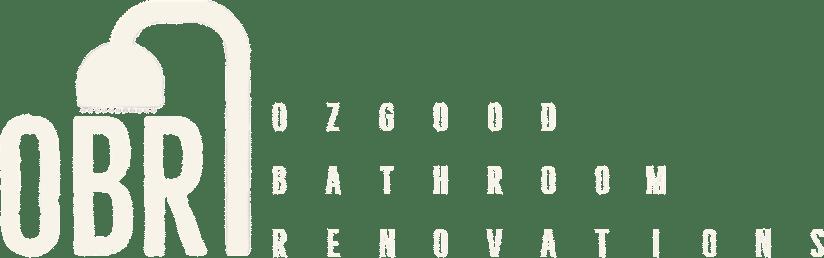OzGood Bathroom Logo Transparent